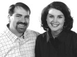 David & Katie Reid